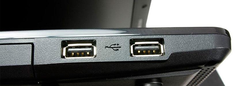 КАЧЕСТВЕННЫЙ И ДОСТУПНЫЙ РЕМОНТ USB-РАЗЪЕМА В НОУТБУКЕ МИНСКЕ